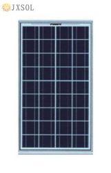hot sale price per watt solar panle poly 140W