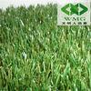 Football Field Artificial Grass Squares
