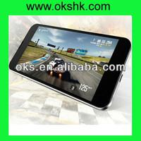 "MTK6589 Quad core 5.0"" Android4.2 ZOPO C2 1920x1080 pixels mobile phone"