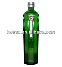 Tanqueray No Ten Gin 12x100cl 47.3%