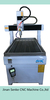 cnc high speed metal engraver with water cooled system