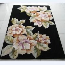 New design wholesale area rugs
