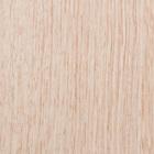 Self-adhesive rich design PVC wood wallpaper