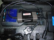 gm tech ii scanner ISUZU 24V Adaptor for GM TECH2 Gm Tech2 Scanner truck diagnosis tools