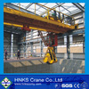 Bulk material grabbing crane,Overhead grab crane
