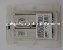 432806-B21 2GB (1X2GB) 667MHz Server Memory Ram for HP