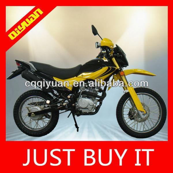 200cc 4-takt china offroad motorrad