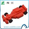 Custom design PVC transcend usb flash drive