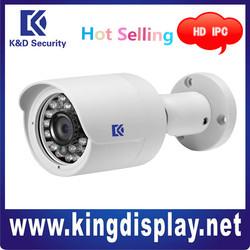 700 tvl 850 tvl 1000 tvl hd sdi cctv cameras made in china