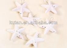 Star foma christmas decoration/Christmas tree ornament