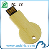 64gb customized usb flash drive with real capacity