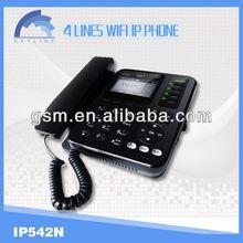 voip phone rj11 dual
