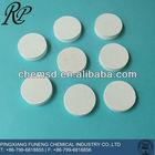 al2o3 alumina porous ceramic filter for foundry