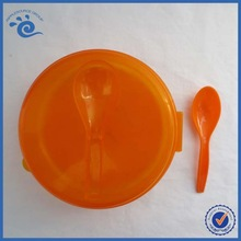 disposable aluminium foil food containers with lids china manufacturer
