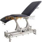 COMFY EL03 ROBIN elegant pedicure spa chair