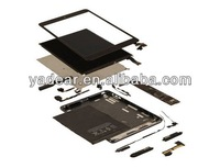 cheap and fine repair parts for ipad mini