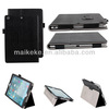 leather case tablet leather case for New ipad Air for ipad 5 with sleep wake