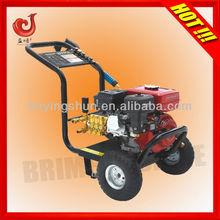 I 2013 CE 200 bar gasoline portable car high pressure washer car