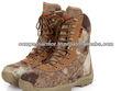 Muharebe askeri çizme geçirmez, a- naneli şekere, deltası, kamuflaj ayakkabı mag-550