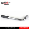 Hot selling RBZ-073 car tyre wrench