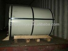 1100 1050 1060 3003 3105 3004 5052 Mill Finish Aluminum Coil