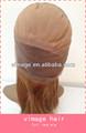 vimage emaranhado de cabelo gratuito chinês cabelo peruca da loja