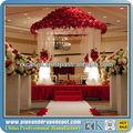 Rk pilares banquete de boda, Telón de fondo tubería y drapeado para la boda, Mostrar, Eventos, Pilar de la decoración