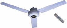 28W AC 220v Ceiling Fan