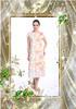 100% cotton ladies night dress/Muslim women pajamas/Sports wear for young lady