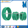 green EU Cushioning Seal