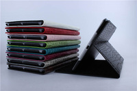 crocodile case for ipad air, fashion leather case for ipad 5