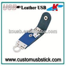 windows xp leather cheap bulk 1gb usb flash drive 2gb 4gb 8gb