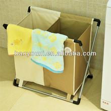 BAOYOUNI cute laundry bag hotel laundry bags DQ-ZYL01