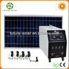 2013 small solar energy system with CE cerftificate (300w)