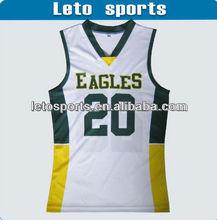 jersey basketball design / new basketball jersey