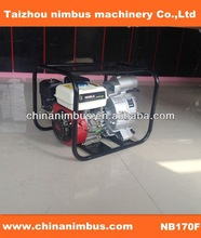 3 inches High quality Self priming pumps, sewage pumps, pumps defend silt pump