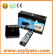 toyota corolla dvd media player Amlogic-8726 RJ45 DLAN 1gb/8gb storage support xbmc software