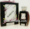 Galaxy parfum