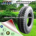 Neumático marcas lista de venta al por mayor de parte desgastado neumáticos Yokohama neumático distribuidor Indonesia