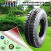 Tyre Brands List Wholesale of Part Worn Tyres Yokohama Tire Distributor Indonesia
