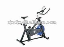 home gym schwinn exercise bike 150 gym equipment