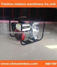 3 inches best quality Self priming pumps, sewage pumps, pumps factory diesel water pump high pressure