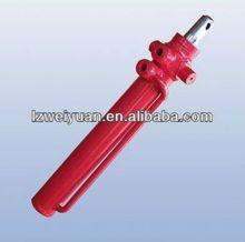 hydraulic cylinder drawings