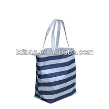 wholesale custom made reusable shopping bags