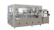 China Manufacturer of e Oil,Juice,Water,Milk,Liquid Small bottle High Quality Filling Machine Manufacturer