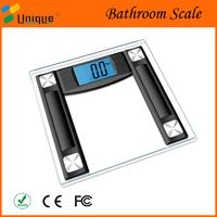 High quality 180kg seca scale