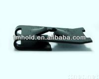 black sheet metal pal reed expansion nuts