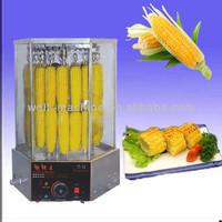 Good price multifunctional machine roasted corn
