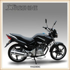 lifan motorcycle style new motorbikes for sale