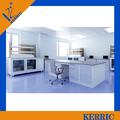 dental laboratório técnico tabela